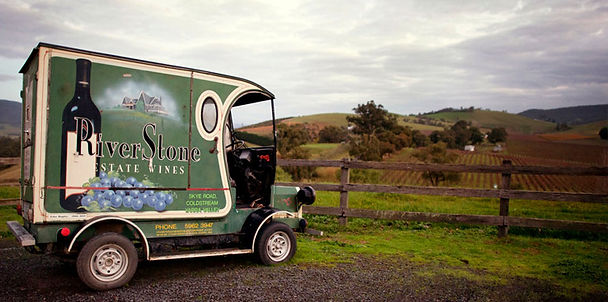 Riverstone Car.jpg