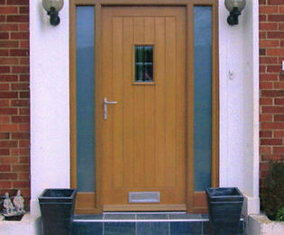 Joinery in Cambridgeshire,joinery in Bedfordshire