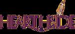 trans-logo-temp3.png