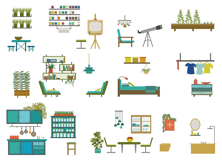 house stickers-01.jpg