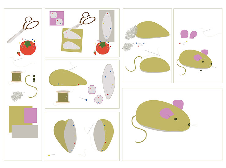 mouse make project-01.jpg