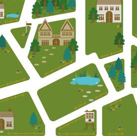 farm map