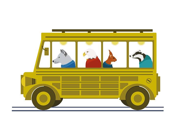 bus project-01.jpg