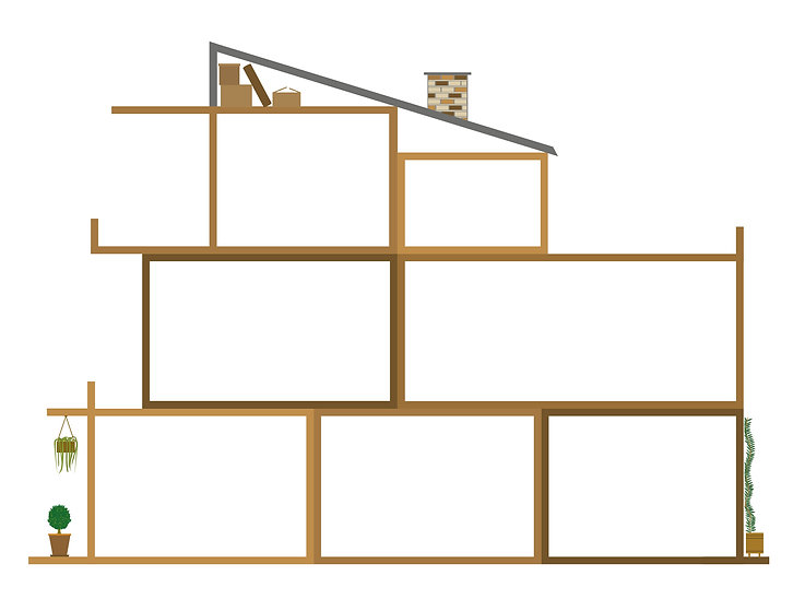 house empty project-01.jpg