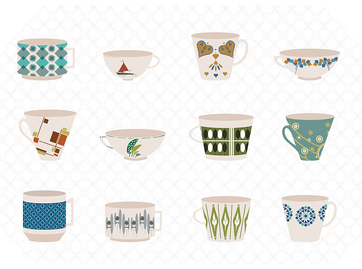 cup project-01.jpg