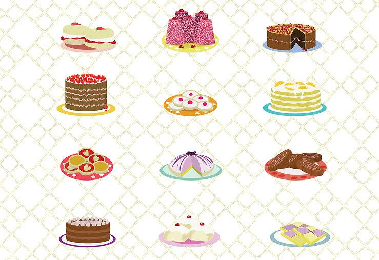 cakes pro-01.jpg