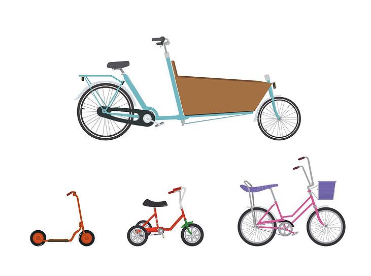 bike project-01.jpg