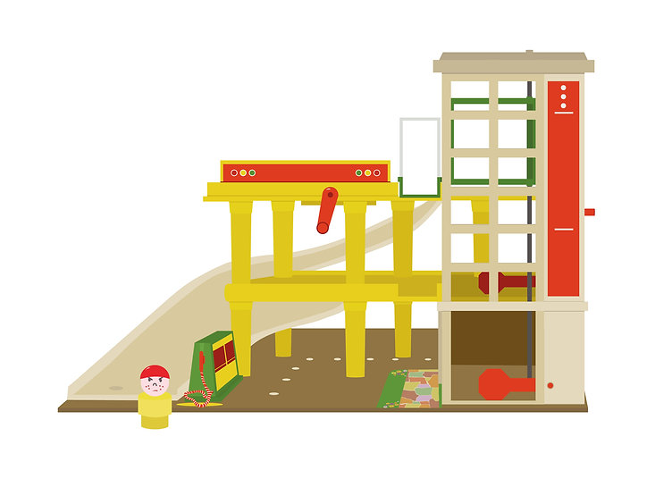 garage project-01.jpg