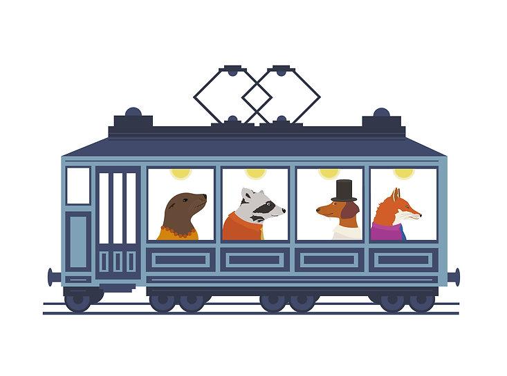 tram project-01.jpg