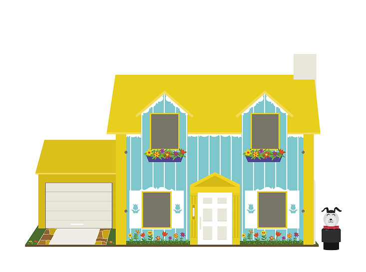 house project-01.jpg