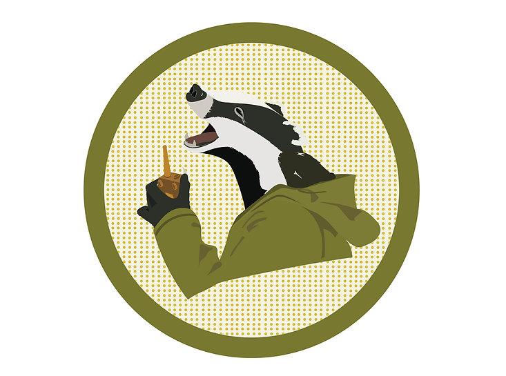 badger pro-01.jpg