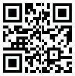 享開心QR-Code.jpg