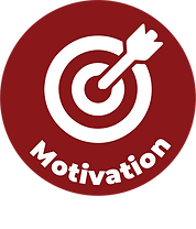 Motivation red.png