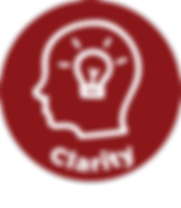Clarity red.png