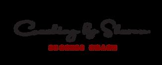 Success Coach Logo.png