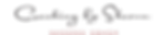 Coaching By Sharon, Sharon Grossman, Burnout Coach San Francisco, Performance Coach San Francisco, Chakra For Healing, Dr. Sharon Grossman, Coaching Tools San Francisco, Coaching For Performance