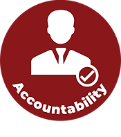 Accountability red.png