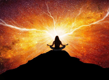 Meditation Playlist for Healing, Anxiety & Positive Energy