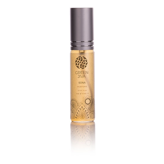 Sona 10ml Perfume