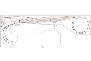 progetto-di-stazione-di-transito.png