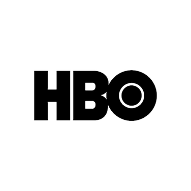 hbo_edited.png