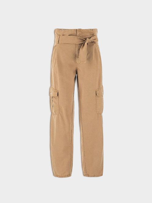 Pantalone iBlues