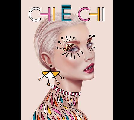 ChièChi.png