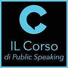 IL Corso di Public Speaking di Marco Alberghini  Sicuramente uno dei migliori corsi di public speaking in Italia. 24 anni di esperienza non mentono!