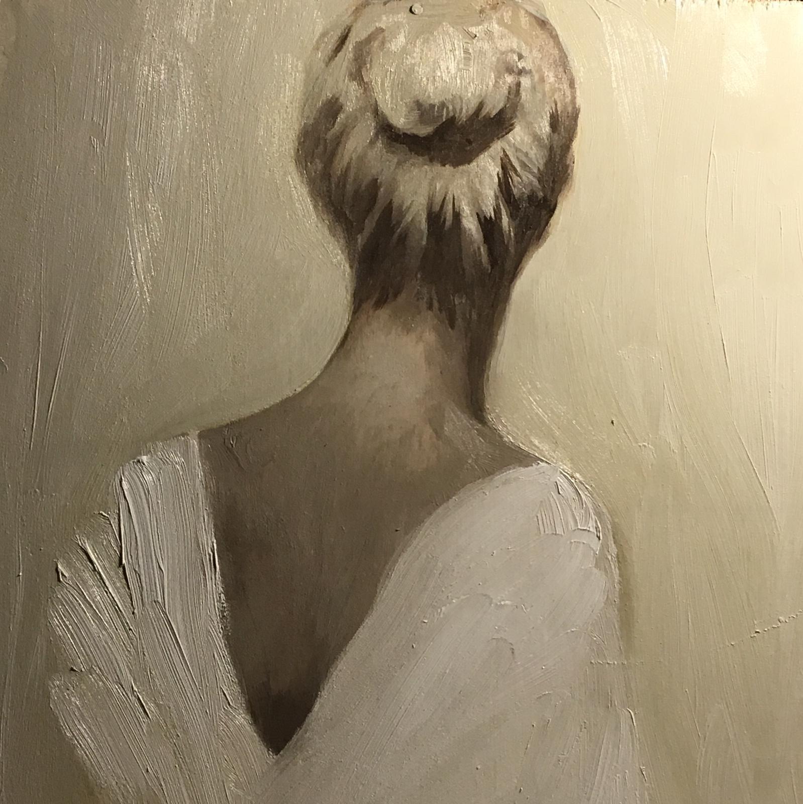 Francesca Cornelia Tosetti