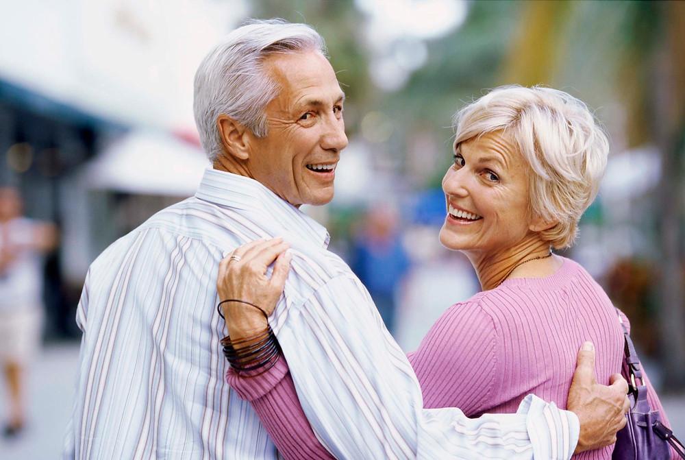 Operarsi di cataratta per vivere più a lungo
