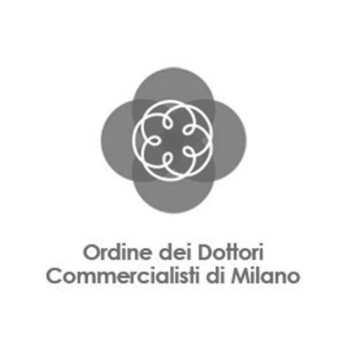 Ordine dei Dottori Commercialisti di Milano