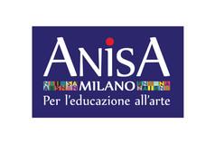 ANISA MILANO.jpg