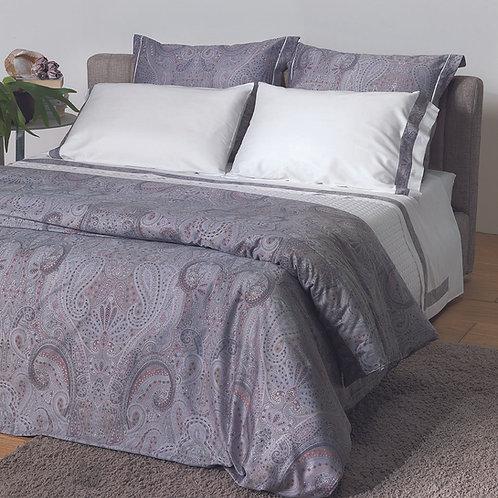 Panamera Bed Set