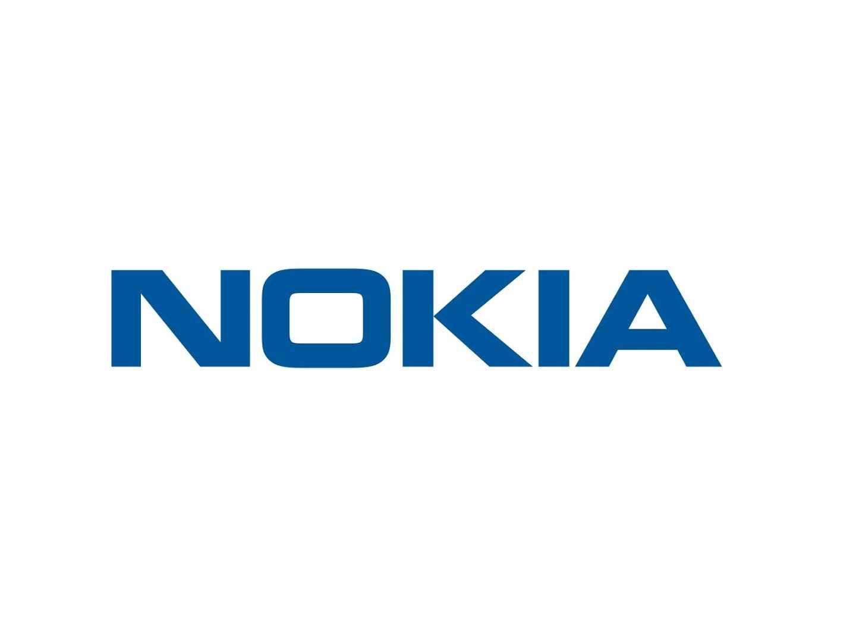 Clienti Media: Nokia