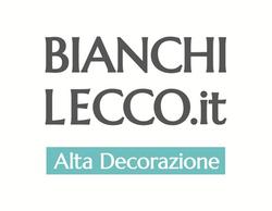 Bianchi Lecco