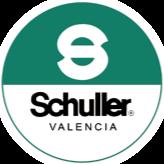 Schuller Valencia