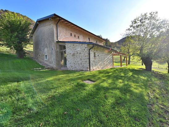 Villa Isorella - Gargnano