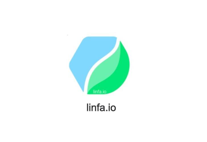 Clienti Manifacturing: linfa.io