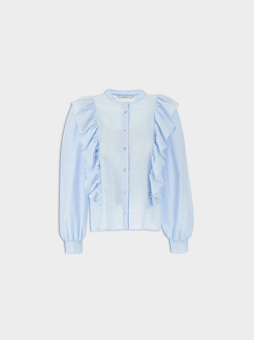 Camicia iBlues