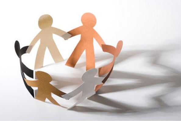 Focus Group: Consulenza Strategica per Cambio Generazionale Management
