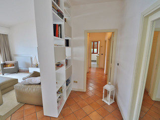 Villa Porticcioli - S. Felice del Benaco