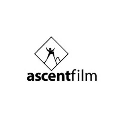 ascent_film.jpg