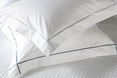 Arezzo Pillowcases