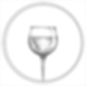 PdP Catering Roma | Wedding | Matrimonio a Roma | Cerimonie ed Eventi Privati | Feste compleanno