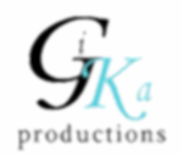 Gika Productions  è una casa di produzione cinematografica indipendente fondata nel 2011 da Gian G Foschini