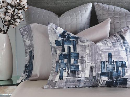 Royale pillowcases