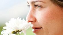 Perdre l'odorat un handicap méconnu mais non négligeable