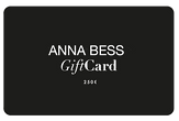 giftcard_250_edited_edited.png
