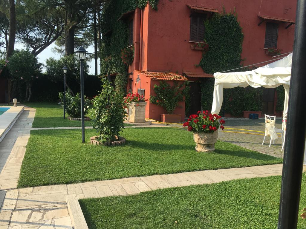 PdP Catering Roma | Wedding, Catering e Banqueting, Eleganti Locations per Cerimonie