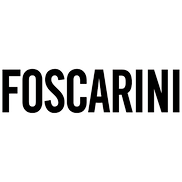 Clienti:  FOSCARINI-LAMPADARI